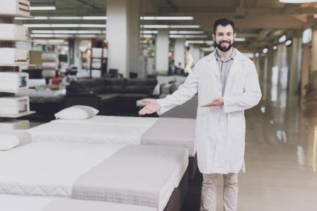 Top 15 Best Mattresses under 500 Dollars in 2020 - Ultimate Guide