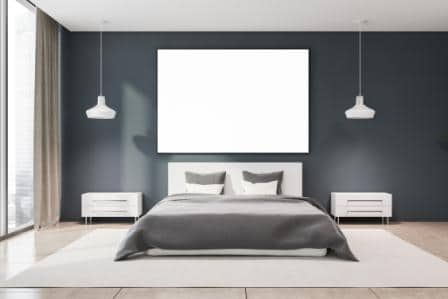 Top 15 Best Minimalist Bed Frames in 2020 - Complete Guide