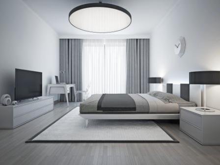 Best Modern Bed Frames