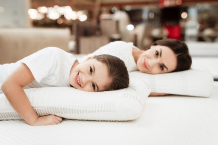 Top 15 Best Non-Toxic Mattresses in 2020 - Complete Guide