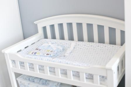 Best Organic Crib Mattresses