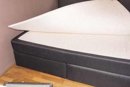 Best Organic Mattress Pads and Toppers
