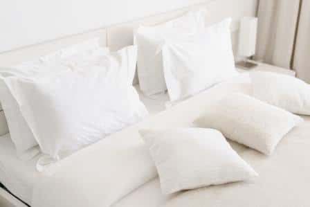 Top 15 Best Pillows for Neck Pain in 2020