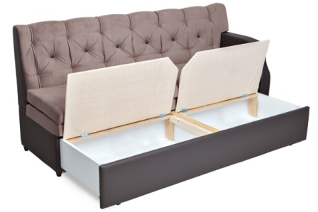 Top 15 Best Pull-Out Sofa Beds in 2020