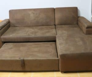 Top 15 Best Sectional Sleeper Sofas in 2020 - Complete Guide