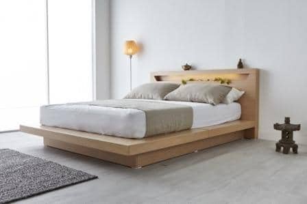 Top 15 Best Single Size Memory Foam Mattresses in 2020