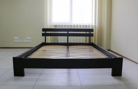 Top 15 Best Slatted Bed Bases in 2020