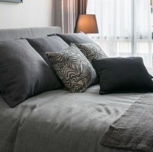 Best Summer Bed sheets