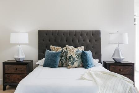 Top 15 Best Tufted Headboards in 2020 - Ultimate Guide