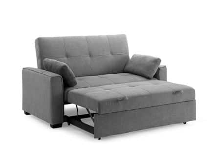 Top 15 Best Twin Sleeper Sofas in 2020 - Ultimate Guide