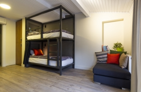 Top 15 Best Twin over Full Bunk Beds in 2020