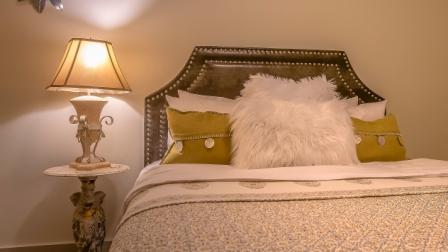 Top 15 Best Upholstered Bed Frames in 2020