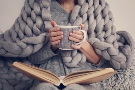 Top 15 Best Wool Blankets in 2020