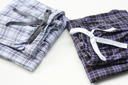 Top 15 Best pajamas sets for men in 2020