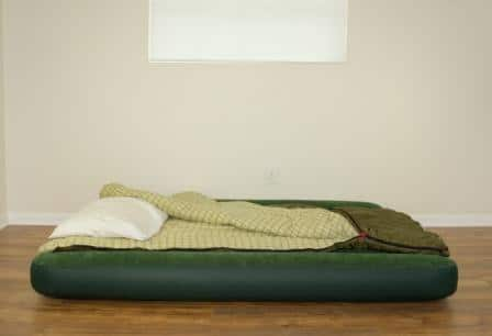 Top 15 Most Durable Air Mattresses in 2020 - Ultimate Guide