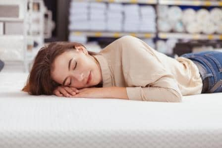 Top 15 Most Durable Mattresses in 2020