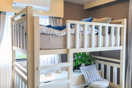 Top 15 Twin Size Loft Beds in 2020 - Complete Guide and Reviews