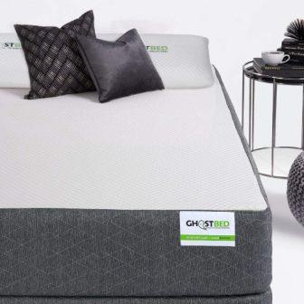 Top 20 Best Luxury Mattresses in 2020 - Complete Guide
