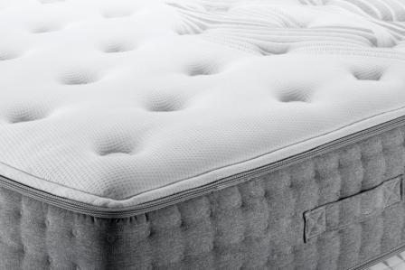 Top 7 Best Dynasty Mattresses