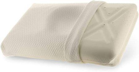 Tri-Core Ultimate Cervical Pillow from Core Products