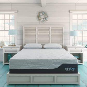 WinkBeds Mattress For Sale – Best Rated Mattress
