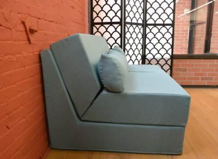 Best Flip Chair Beds