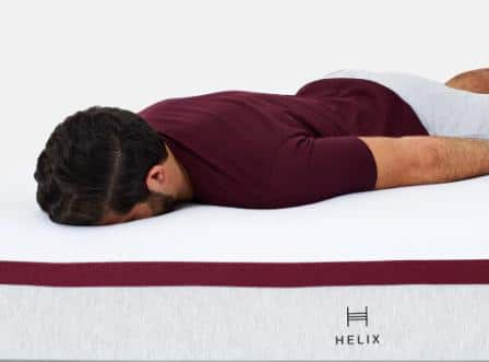 Top 12 Helix Mattresses in 2020