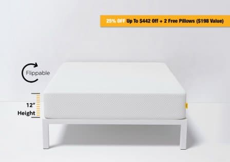 Top 4 Nolah Mattresses Reviews in 2020