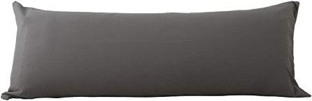 Evolive Microfiber Body Pillow
