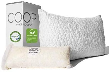 FBA_COOPKING by Coop Home Goods