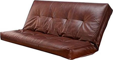 Jerry Sales Leather 5000 Series