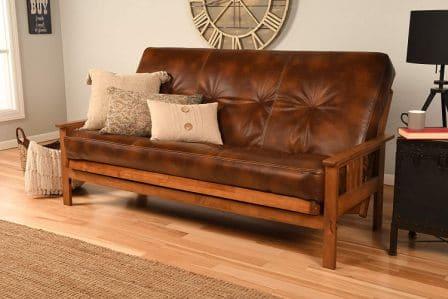 Kodiak Furniture AFOTSF6M1