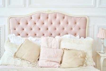 Best Headboard Pillows
