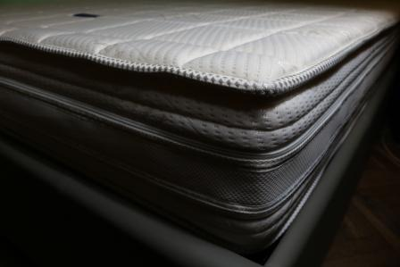Best Latex Hybrid Mattresses