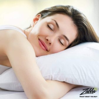 Top 15 Best Stomach Sleeper Pillows - Full Guide & Reviews for 2020