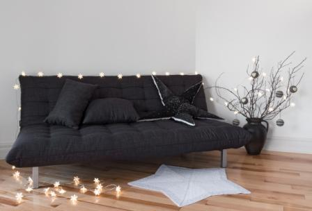 Most Durable Futon Sofa Beds