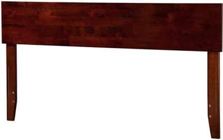 Atlantic Furniture Orlando Headboard