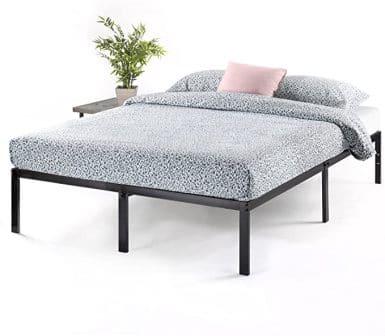 Best Price Mattress Metal Bed Frame