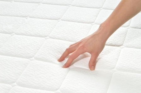 How to Make Mattress Softer? Complete Guide