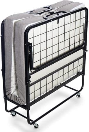 Milliard Diplomat Folding Bed