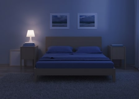 Sleeping in a cold room - Is it good or bad for you?