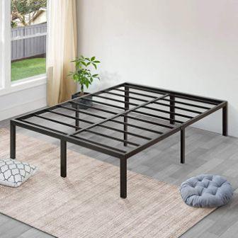 Sleeplace Bed Frame