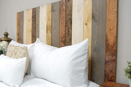 Top 10 Best Wall Mounted Headboards - Ultimate Guide & Review 2020