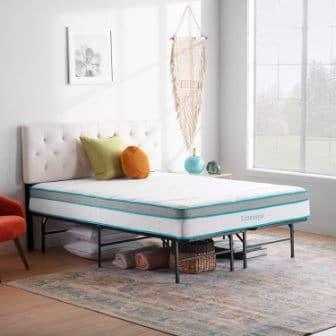 Top 15 Best Beds for Sleep Apnea - Full Guide & Detailed Reviews 2020