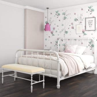 Top 15 Best Canopy Beds - Full Guide & Reviews for 2020