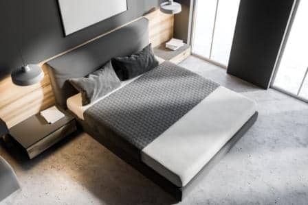 Best Electric Bed Frames