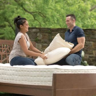 Top 20 Best Latex Mattresses in 2020