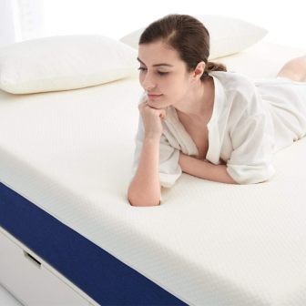 Top 15 Best Mattress for Sciatica - Detailed Guide & Reviews