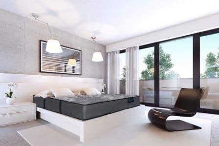 Top 15 Best Split King Adjustable Beds - Detailed Reviews & Guide 2020