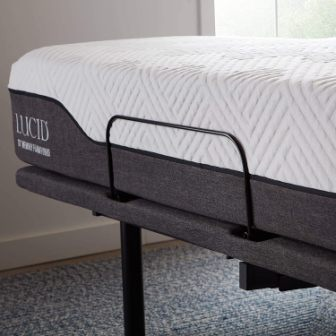 Top 15 Best Twin XL Size Adjustable Beds - Guide & Reviews 2020